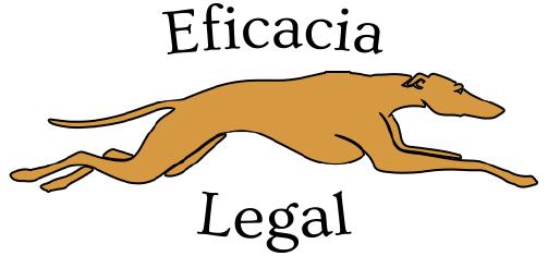 Eficacia Legal