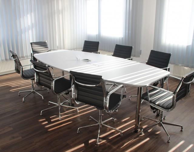 Demandas contra administradores societarios