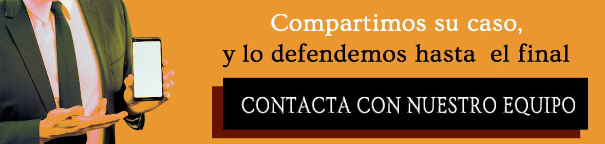 abogados-divorcios-madrid